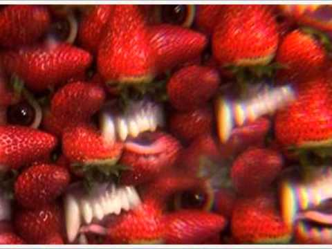 I Come From The Mountain (Song) by Thee Oh Sees