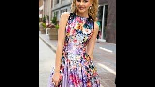 Самые красивые и дорогие платья. Подборка.