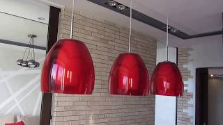 Дизайн интерьера Киев (067)526-18-05 ул. Княжий Затон;