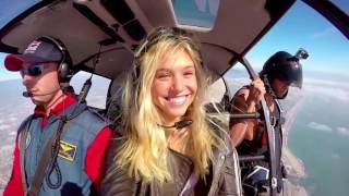 Kygo Style - Flying High
