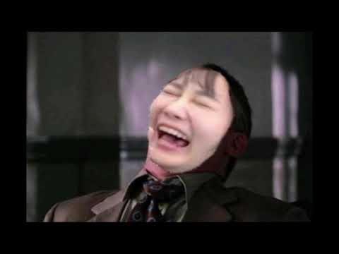小蝶MV版本辣台妹