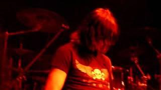 Down Below - Sinfony 23 (live in Wendlingen 23.10.2009)