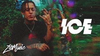 Lil Skies – ICE (Mixtape) (2018)
