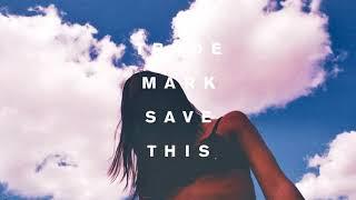 Trademark - Save This (Zedd x Maren Morris x Evan Gartner)