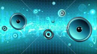 Darin - StrobeLight