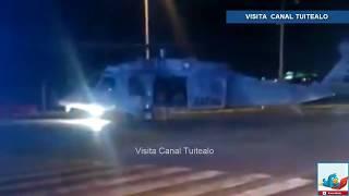 Cae Rosalinda González Valencia Esposa De Nemesio Oseguera 'El Mencho' Líder Del CJNG Video