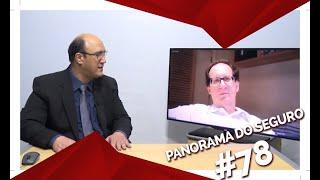 PANORAMA COMENTA TI DO SETOR BANCÁRIO