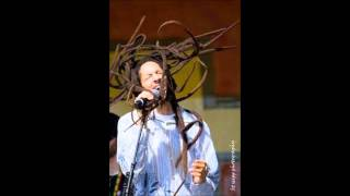 Julian Marley--Things Ain't Cool