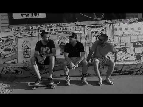 Youtube Video T-jl2Nx7g_I