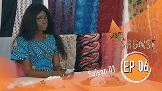 VIP Sagnsé - Episode 06 - Saison 01