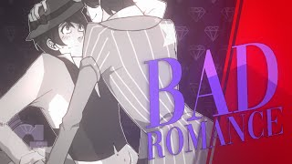 「GM♡」BAD ROMANCE | FULL MULTIFANDOM MEP [#7]