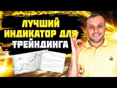 Bnex бинарные опционы торговая зона