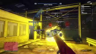 GTA Online - Dispatch mission #2