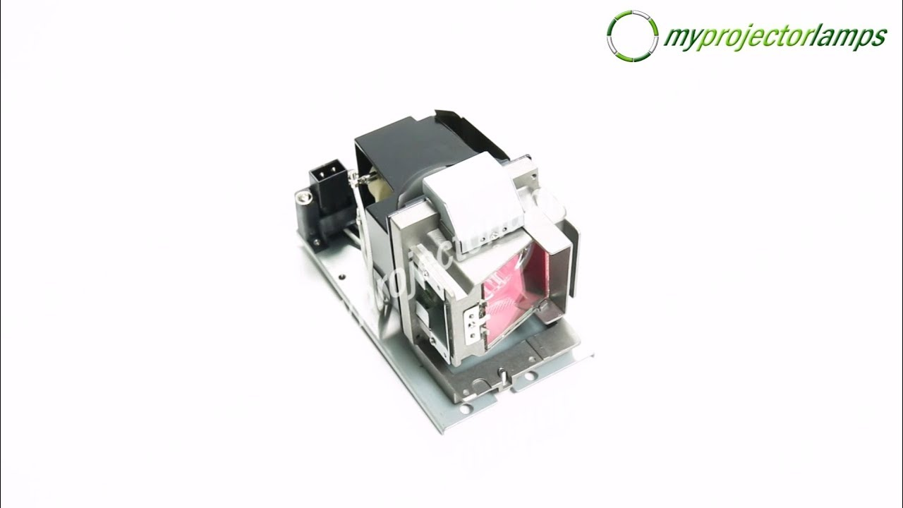 Vivitek 5811120259-SVV Lámpara para proyector