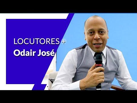 Odair José comemora os 70 anos da Rádio Aparecida com você!