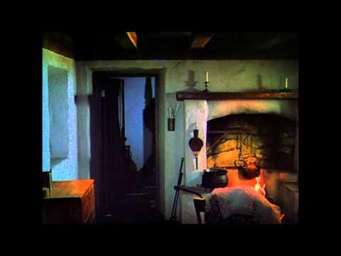 The Quiet Man Movie Trailer