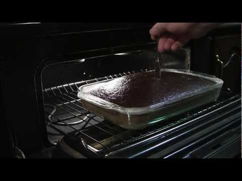 Video Best Moist Chocolate Cake Recipe