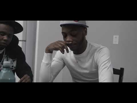 MAF Riq Money - Hit Em Up (Dir. @nightrunner) (Official Video)