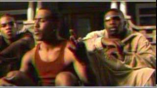 IMX-FIRST TIME