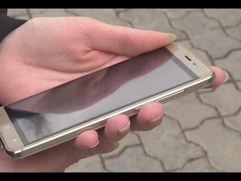 В Связном не выдают подменный телефон