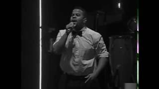 Bethel Music - No Longer Slaves [RJ Griffith Cover]