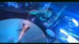 Angels & Airwaves - Good Day (Live)