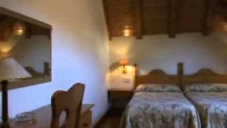 Video del alojamiento Casa Martinezker I y II