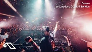 Dosem at Anjunadeep Open Air London 2019 (Live) (Full HD Set)