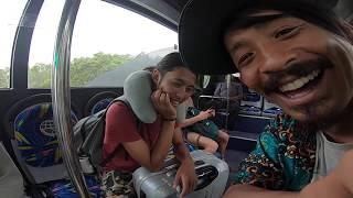 バリ島でほぼゼロ円で観光する方法