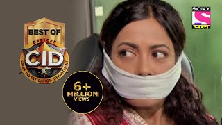 Best Of CID | सीआईडी | The Missing CID Officer | Full Episode