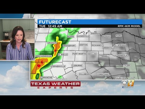 Download AM Weather Update With Anne Elise Parks Mp4 HD Video and MP3