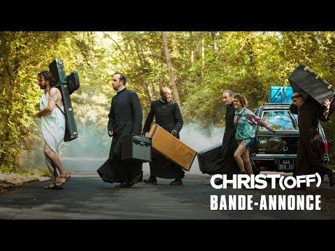 CHRIST(OFF) - Bande-annonce