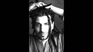 Apache Indian--A Prayer for Change ft Gunjan