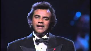 Johnny Mathis - It's Not For Me To Say (Tradução)