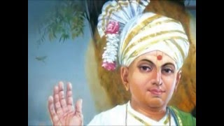 Yashgatha maharaj ni || BAPS Kirtan -