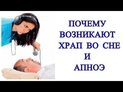 , title : 'Почему возникают храп во сне и апноэ ✦ Последствия для здоровья'
