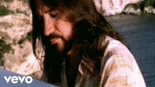 Sigue Sin Mi - Marco Antonio Solis (Video)