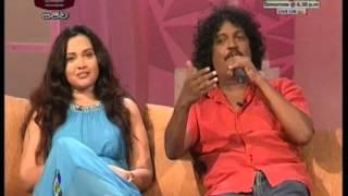 Man Kawadaawath (Ladune) | Kumara Thirimadura