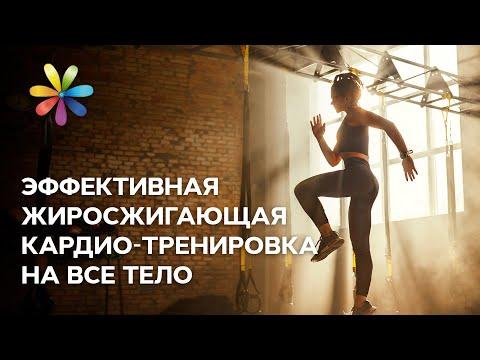 Как убрать складки на животе упражнения для мужчин