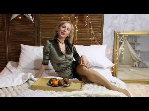 Wie Sex zum ersten Mal Video hat