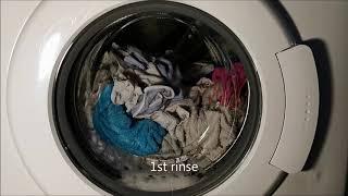 Beko WML61433MEU Waschmaschine