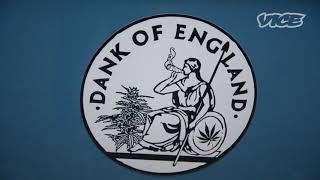 VICE | Движение за легалайз в Великобритании