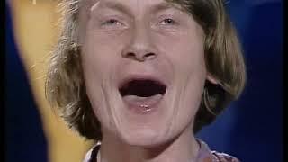 Malý televizní kabaret 4 /1977/