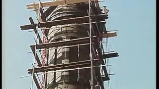 FRED Episode 4 - Drinking And Climbing - Fred Dibnah