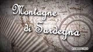 preview picture of video 'Montagne di Sardegna: Villanova Monteleone, Parte 1'