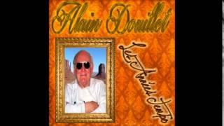 Alain Douillet - Les Daltons