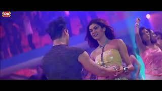 مازيكا Kyu Khanke Teri Chudi (Heera Jhankar) Salman Khan, Susmita Sen   Tumko Na Bhool Payenge 2002 تحميل MP3
