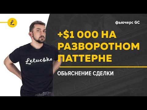 Как заработать деньги на зоне