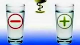 Кислотно-щелочной баланс- защита от рака  Вадим Зеланд