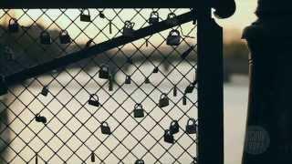 Красивое видео о городе Париж (Франция)